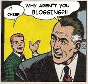 blogging-seo-business