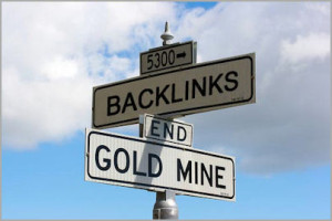 seo-backlinks-linkbuilding