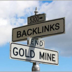 SEO Strategy Part 3 – Backlinks and Linkbuilding