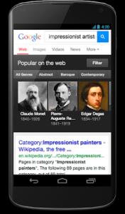 compare-Impressionist-Artists