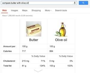 compare-butter-versus-olive-oil