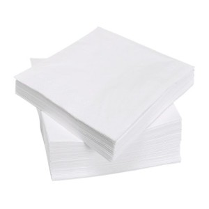 paper-napkins-commodity-example