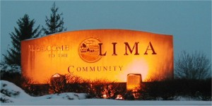 welcome-to-lima-ohio