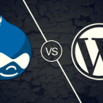 Drupal Vs. WordPress – Which Should I Use For My Website?