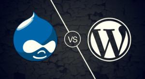 drupal-vs-wordpress