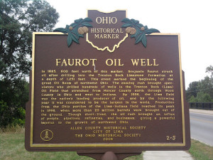 faurot-oil-well