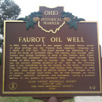 The Oil Boom That Kickstarted Lima Ohio