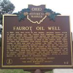 The Oil Boom That Kickstarted Lima Ohio