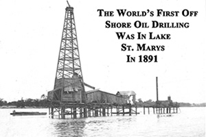 saint-marys-first-offshore-oil-well