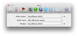 skype-preferences-audio