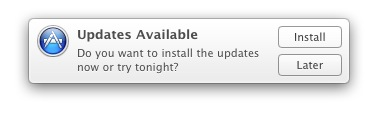 updates-available-mavericks