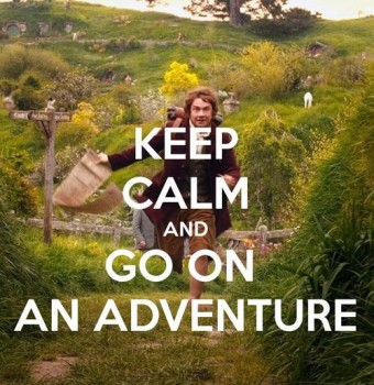 adventure-baggins-hobbit-340x350