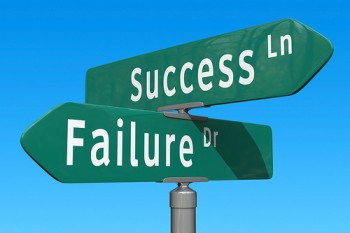 success-failure-road-350x233