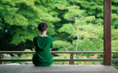 Use Zen Buddhism Minimalism To Simplify Your Life And Achieve More