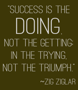 ziglar-success-is-in-the-doing