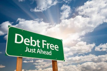 Getting-out-of-debt-350x233