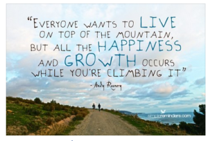 everyone-wants-to-live-on-top-of-the-mountain-but-all-the-happiness-and-growth-occurs-while-youre-climbing-it