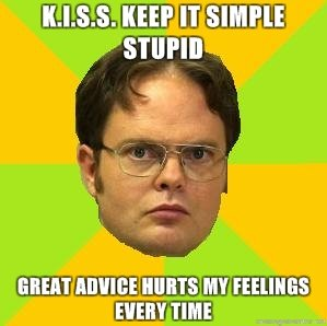 kiss-keep-it-simple-stupid