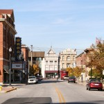 Wapakoneta, Ohio – A Town With A Rich History And Lots To See