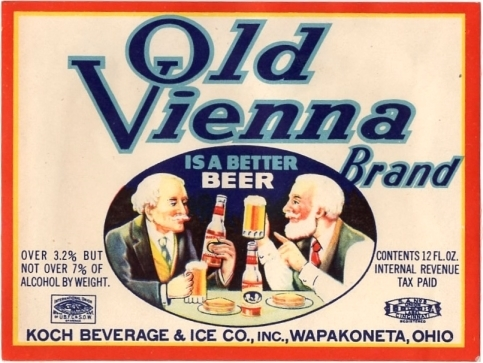 old-vienna-beer-origin