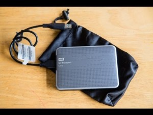 WD_My_Passport_Ultra_bag_cable