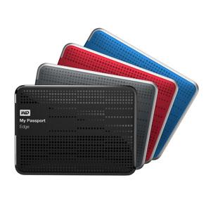 the best portable backup hard drive you can buy for 65 bucks. Black Bedroom Furniture Sets. Home Design Ideas