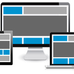 The Top 9 Reasons You Need a Mobile-Friendly, Responsive Website