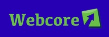 The new webcore logo.