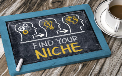Finding Your Niche: Why You Don't Need Webcore