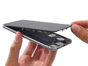 iphone6-repair-opening