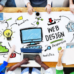 No Time For a Website? Let Webcore Help!