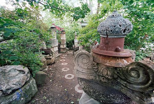wapak-rock-garden