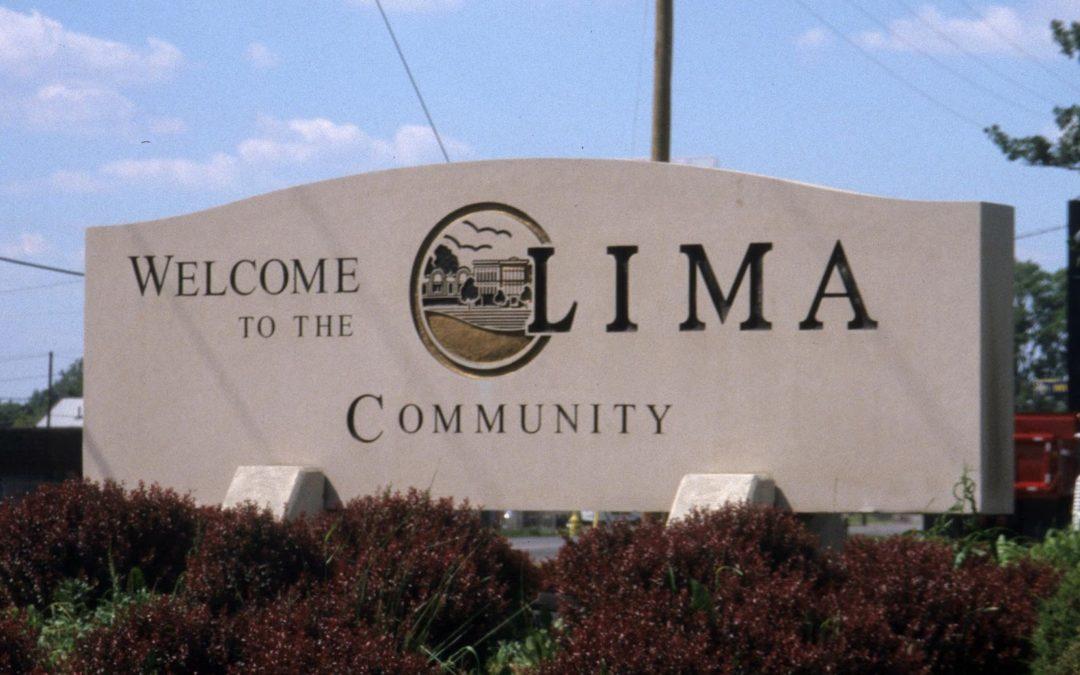 Mobile Phone Repair in Lima, Ohio